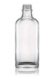 Meplat bottle