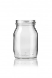 Jars for babyfood or others