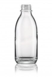 EHV bottle
