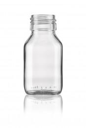 Combi bottle