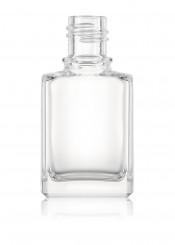 Gx® Degas (round bottle)