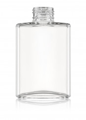 Gx® Yorkshire (rectangular bottle)