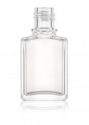 Gx® Dali (rectangular bottle)