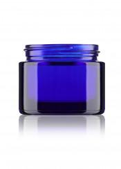 Gx® Lyon (jar)