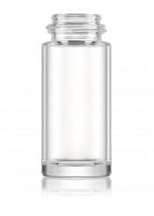 Gx® Berlin (roll-on-bottle)