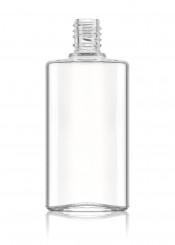 Gx® Bordeaux(oval bottle)