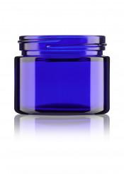Gx® Baronesse (jar)