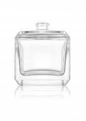 Gx® Macao (square bottle)