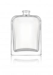 Gx® Monaco (rectangular bottle)