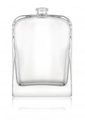 Gx® Toronto (rectangular bottle)