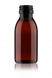 PF bottles PP28 neck