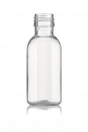 ST bottles PP18 neck