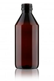 PL bottles PP28 neck