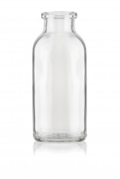 Type III bottle