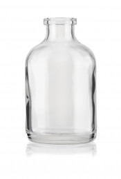 Type I bottle