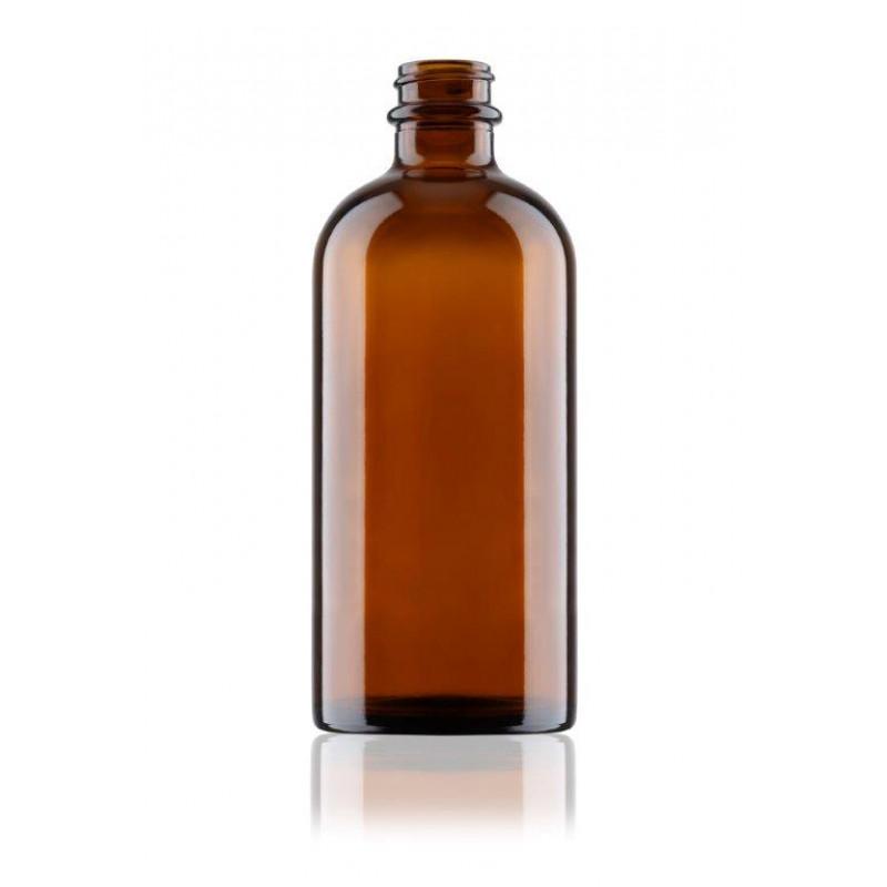 Peroxide bottle