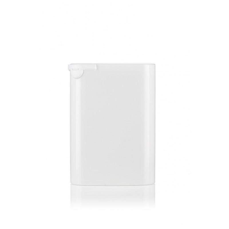 Duma Pocket