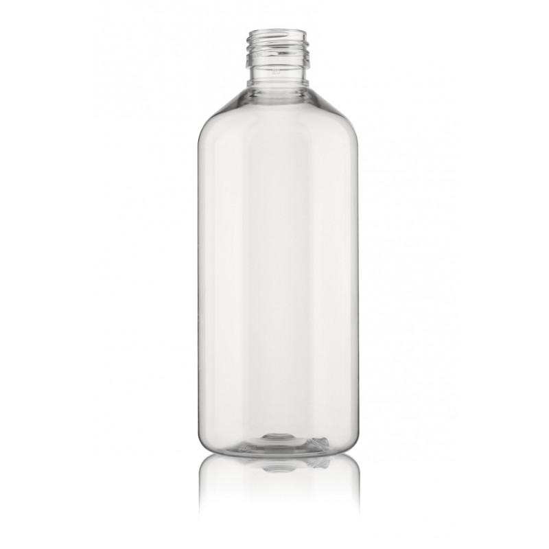 ST bottle PP28
