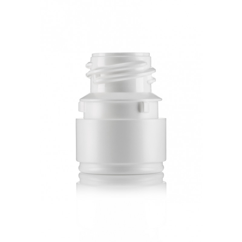 Duma Twist-Off 15 ml