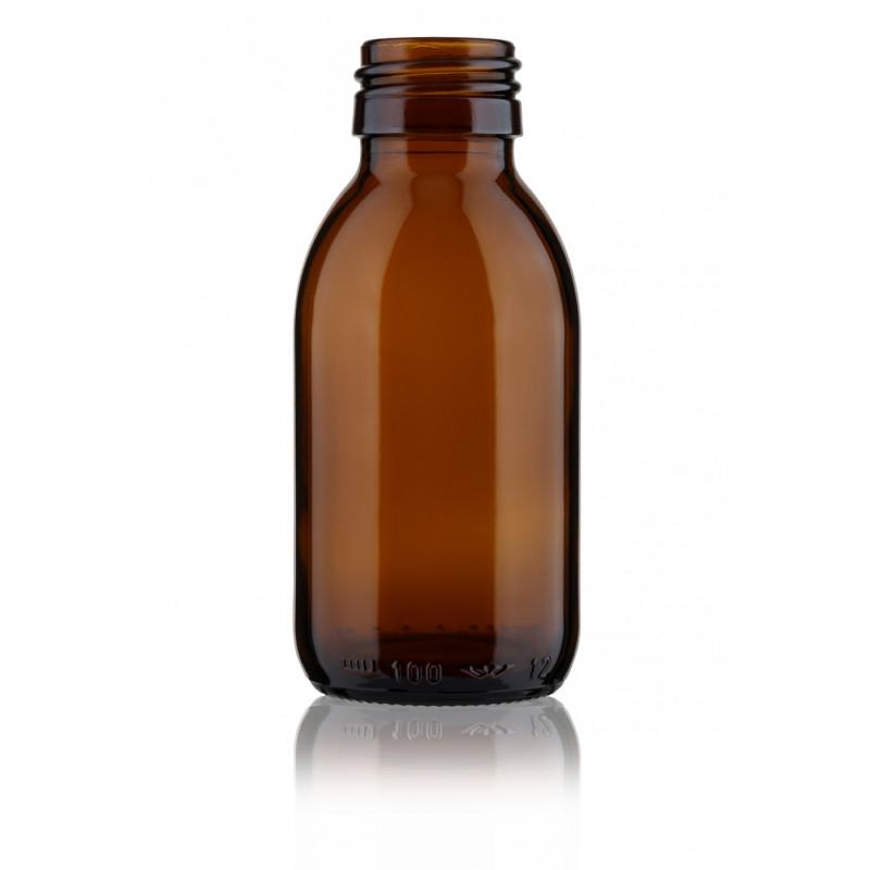 Syrup Alpha