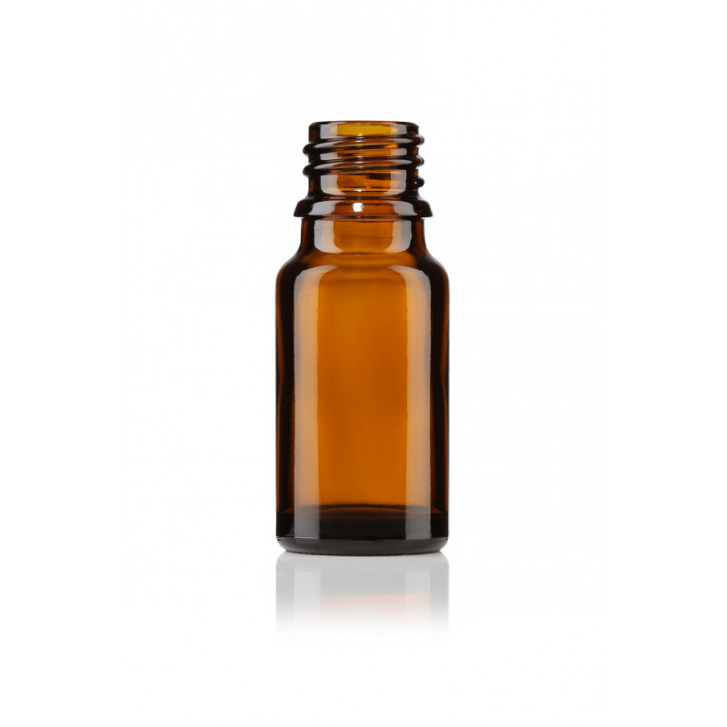 MG_Dropper bottle_Allround bottle_Amber_10ml_2015_72dpi_61mm