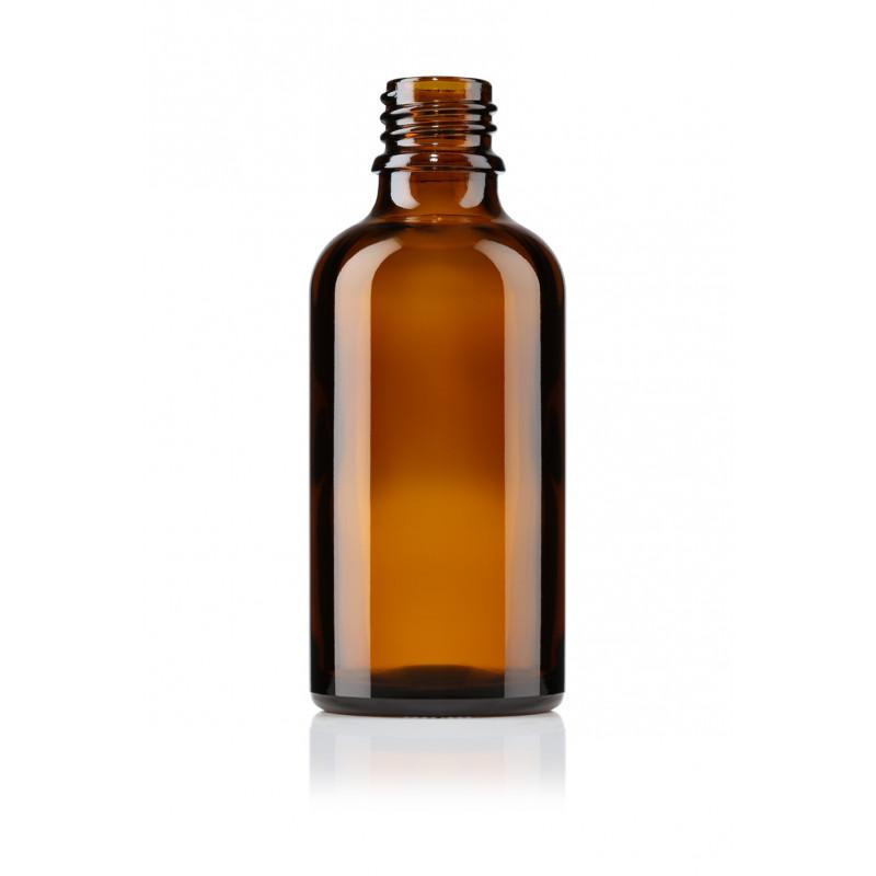 MG_Dropper bottle_Allround bottle_Amber_50ml_2015_72dpi_95mm