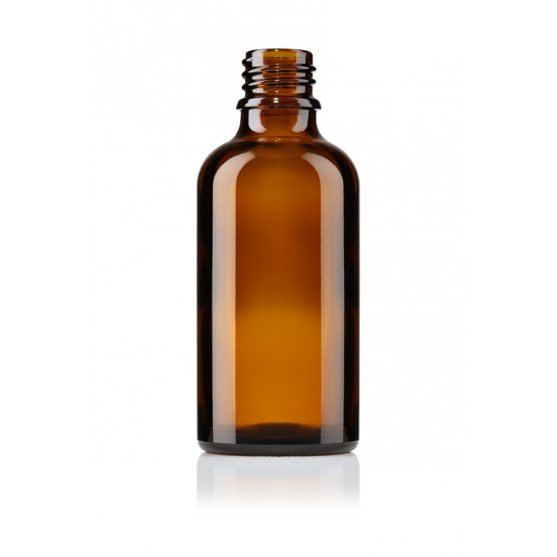 MG_Dropper bottle_Allround bottle_Amber_50ml_2015_72dpi_95mm