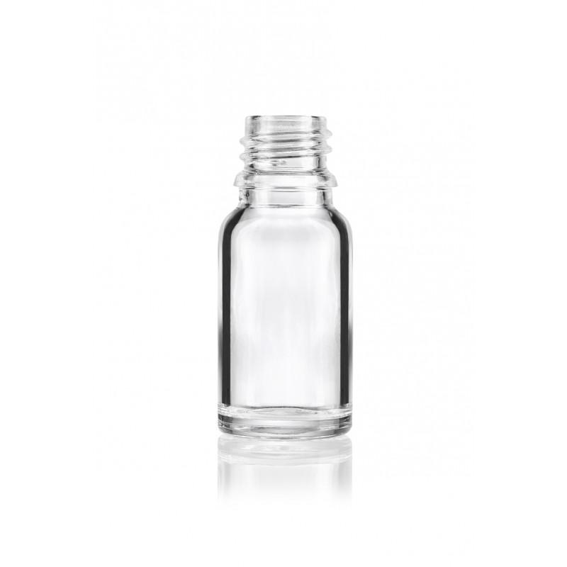 MG_Dropper bottle_Allround bottle_Clear_10ml_2015_72dpi_61mm