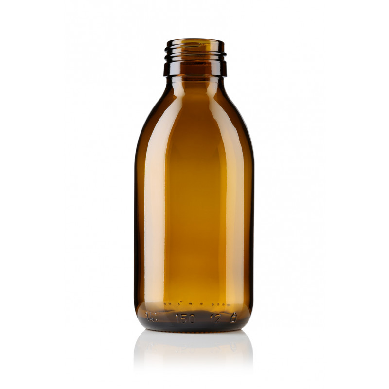 MG_Syrup bottle_Amber_150ml_2015_72dpi_125mm