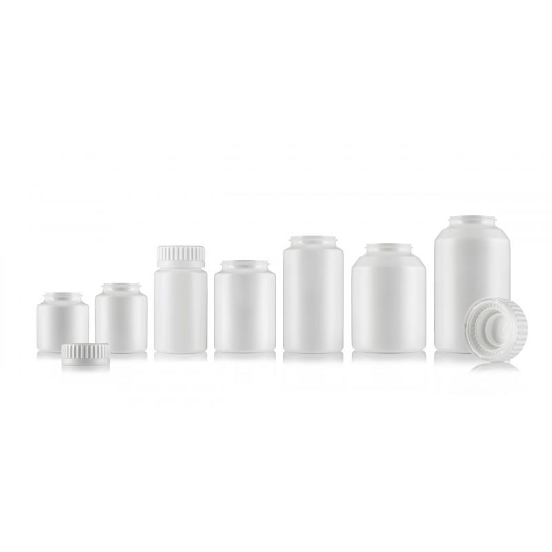 Duma® MG / Duma® Multi-Grip containers