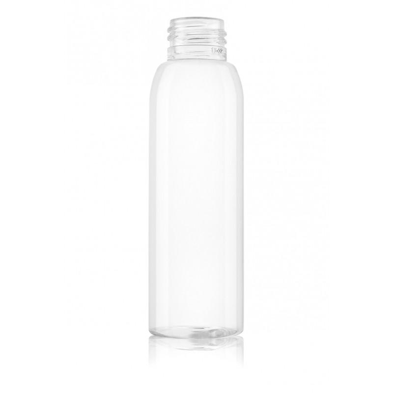 Round RO bottle