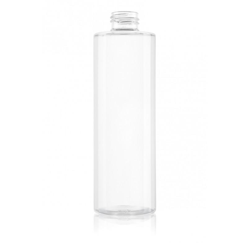 Round VITA bottles
