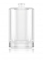 Gx® Atlanta (round bottle)