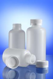 Accessoires Triveni Dry Syrup