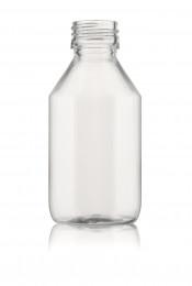 LP瓶身 PP28瓶颈