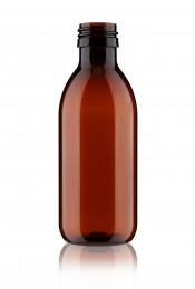 PF瓶身 PP28瓶颈