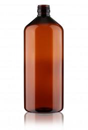 ST瓶身 PP28瓶颈
