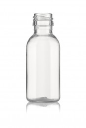ST瓶身 PP18瓶颈