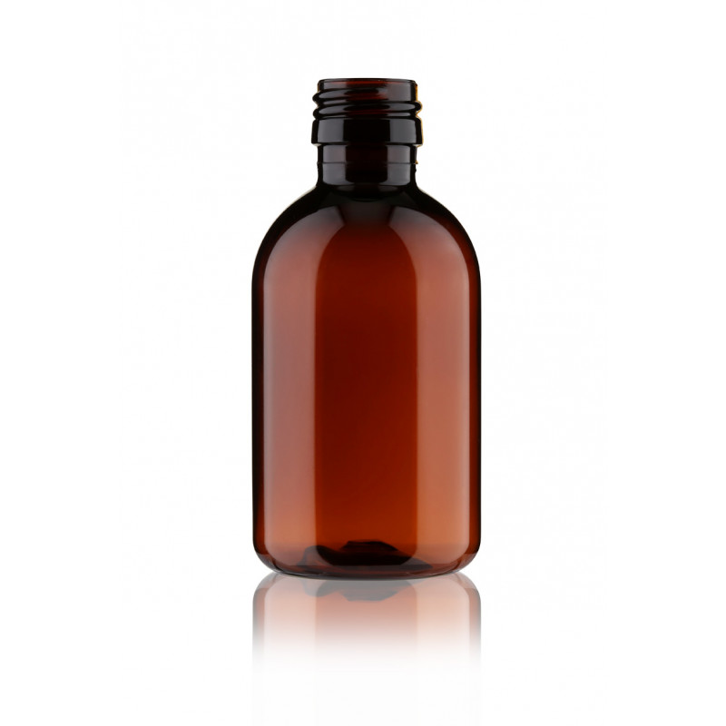ST bottle PP18
