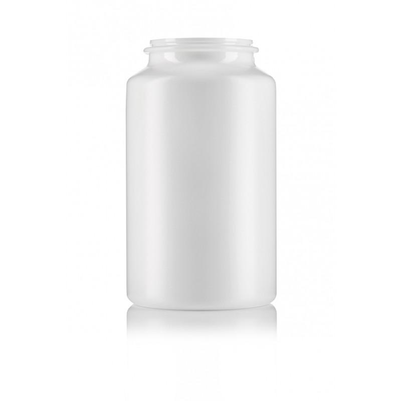 Duma® MG / Duma® Multi-Grip container