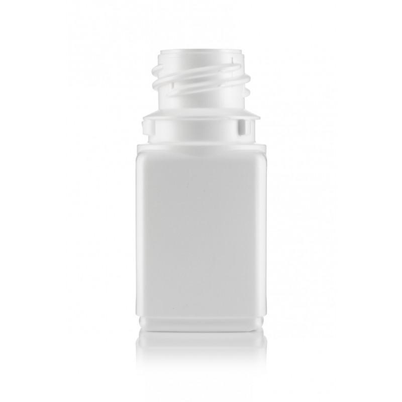 Duma® Twist-Off Q container