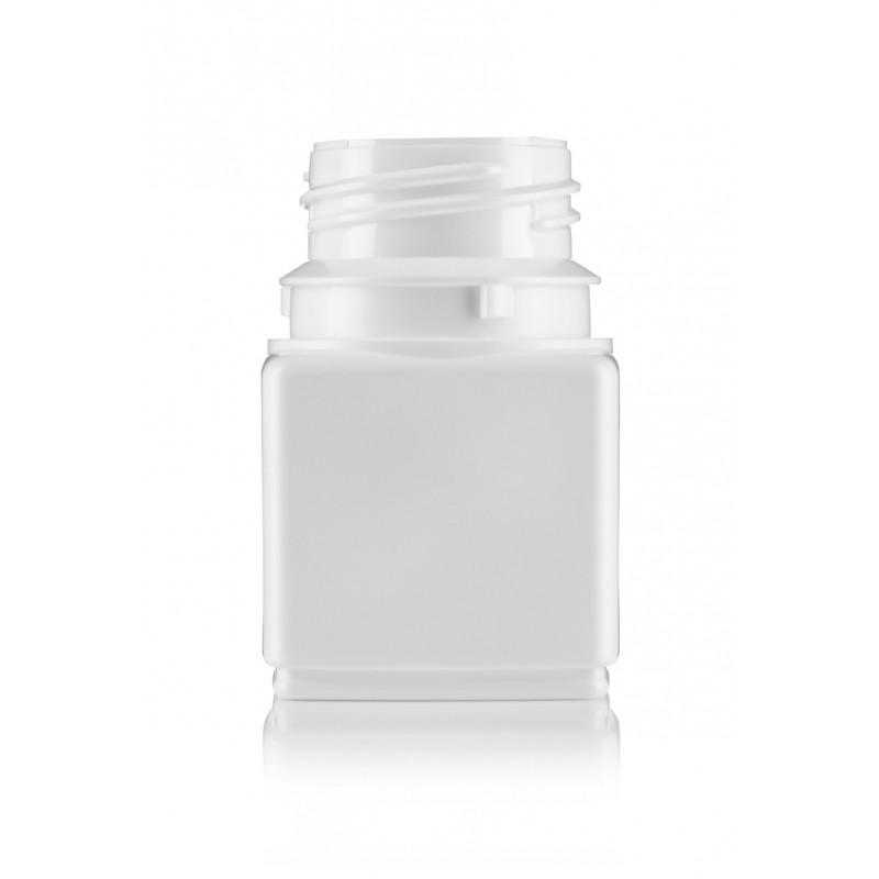 Duma Twist-Off Q container