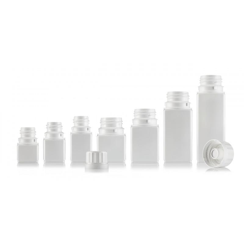 Duma Twist-Off Q containers