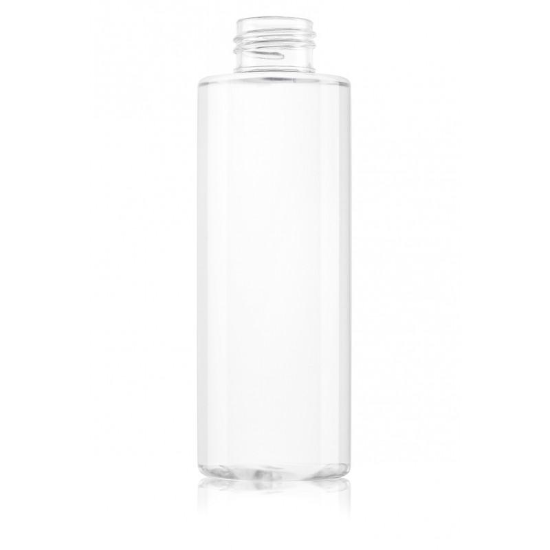 Round VITA bottle