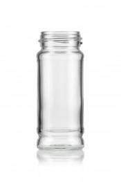 Gewürzglas