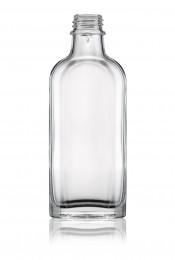 Meplatflasche