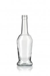 Spirituosenflasche