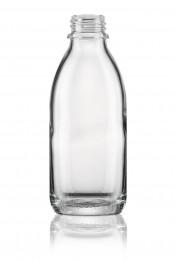 EHV-Flasche