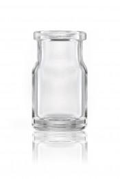 Typ III Flasche (Atlas)
