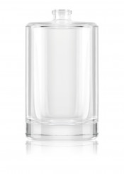 Gx® Atlanta (runde Flasche)